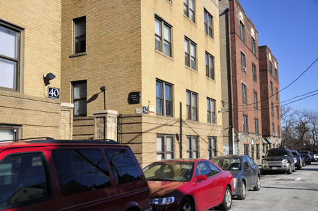 New Rochelle Apartments For Rent Craigslist
